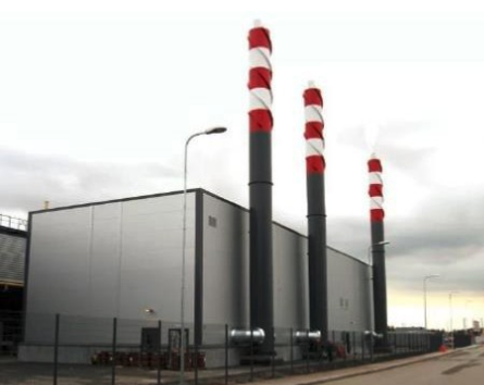 China Power Engineering Consulting Group CO., LTD